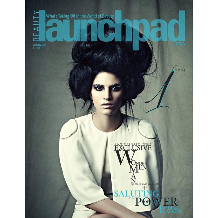 . . Cover Cover Cover ! Hair & Make-up by @biancahartkopf. . アーティスティックな作品やアジアン、ファッショナブルな作品などこれまでビアンカが手がけたカバー作品より . . _____________________________________ #biancahartkoph #biancahartmakeup #bianca #hairmake #hairmakeartist #hair #makeup #hairmakeup #beauty #vogue #marieclaire #beautylaunchpad #magazine #cover #fasion #artist #ビアンカ#ヘアメイク#ヘアー#メイク#ヘアメイクアーティスト#ファッション誌