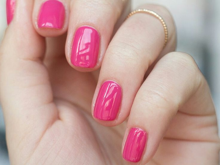 007 Pink Rock
