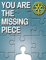 Join us for lunch and learn how you can serve the community through Rotary.  We meet Thursdays at noon at the House of Ribeyes, 102 Roxboro Rd, Oxford, NC