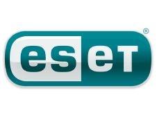 ESET, leader en matière de protection proactive qui célèbre cette année les 25 ans de sa technologie, annonce que ses solutions ESET Cybersecurity pour Mac et ESET NOD32 Antivirus Business Edition pour Mac OS X viennent d'être mises à jour pour être entière