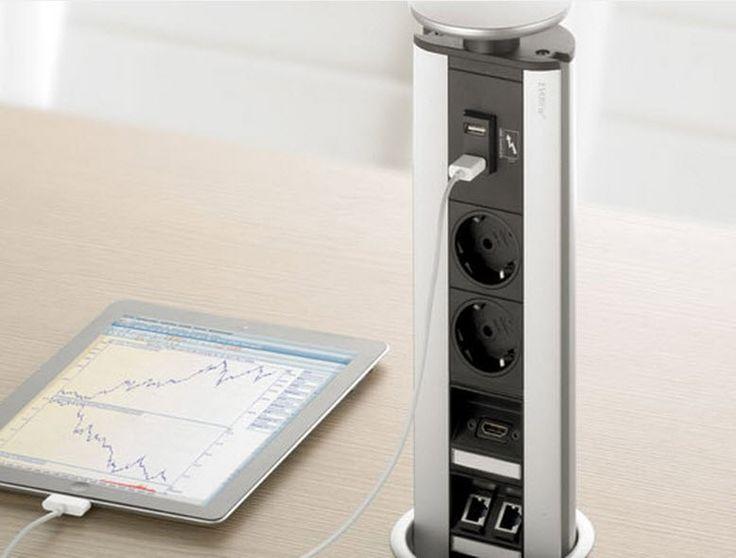 Keuken Stopcontact Inbouw : stopcontact keuken stopcontact vloer afdekplaat stopcontact keuken