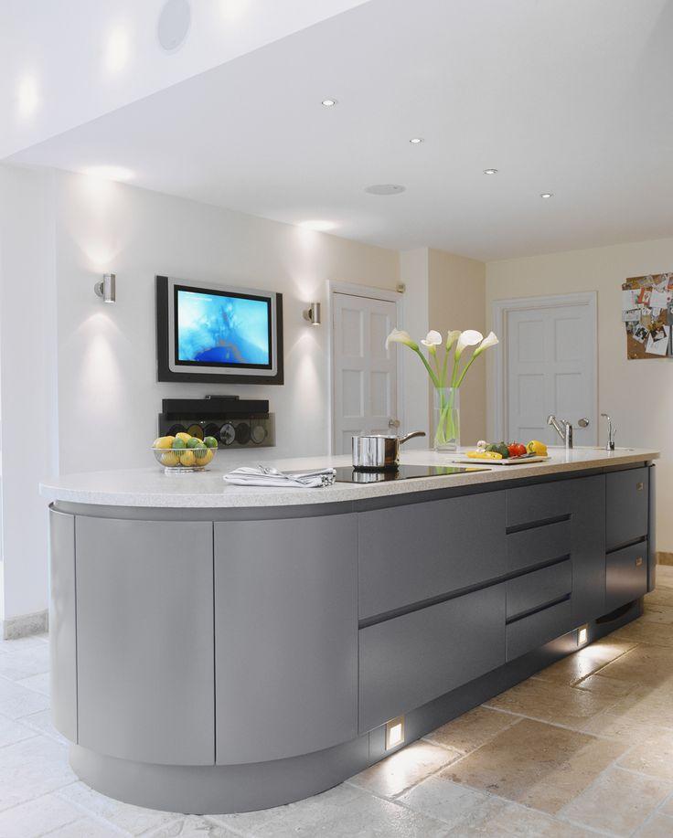 96 Best Kitchen Lighting Images On Pinterest  Kitchen Lighting Classy Lighting Design Kitchen Review