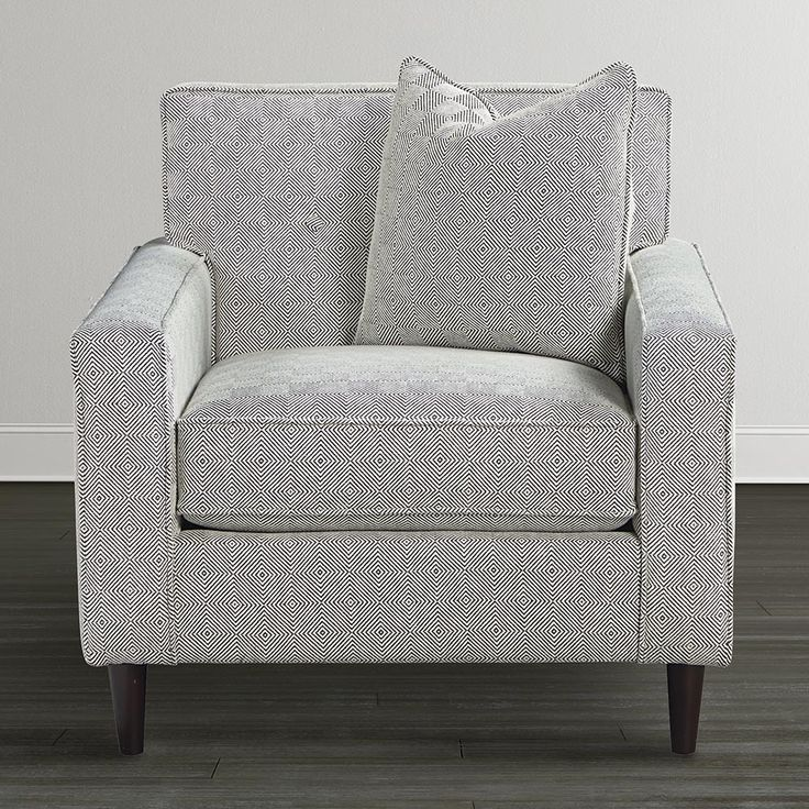 Best 51 Best Images About Modern Accent Chairs On Pinterest 400 x 300