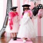kids photo booth