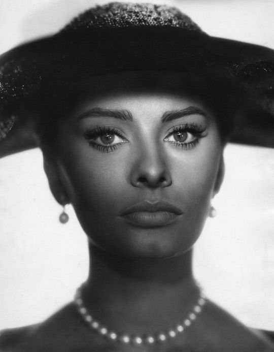 Sophia Loren Ugly 188 best images about ...