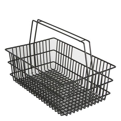 New 8 Feet Outdoor Heavy Duty Steel Firewood Log Rack Wood S further Storage Solutions also Garage Floor Fans further Garage Plans With Apartment Best 3 Car Garage Plans With Apartment Ideas Garage Apartment Plans Barn further Utility Shelves Utility Shelves Amazing Wire Utility Shelves In Utility Shelves Wire Utility Shelves Utility Shelves Utility Shelves On Wheels. on home depot garage sinks