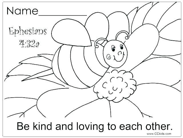 - Preschool Bible Coloring Pages Free Kyttenjanae.com