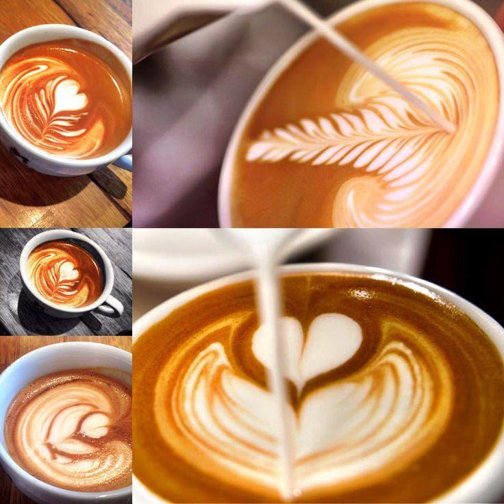 Winkelier in het zonnetje: González Café en Té in Bergen In het centrum van het mooie kunsteraarsdorp Bergen (geliefd bij velen) vind je Gonzalez Koffie & Thee. González is de koffie & thee speciaalzaak van Bergen, waar u natuurlijk ook een heerlijk kopje koffie of thee kunt drinken. U vindt er een breed assortiment koffie- en theespecialiteiten en aanverwante producten.   http://www.bommelsconserven.nl/verkooppunten_bommels_conserven/koffie_en_theewinkel_gonzlez_caf_en_t_in_bergen.html