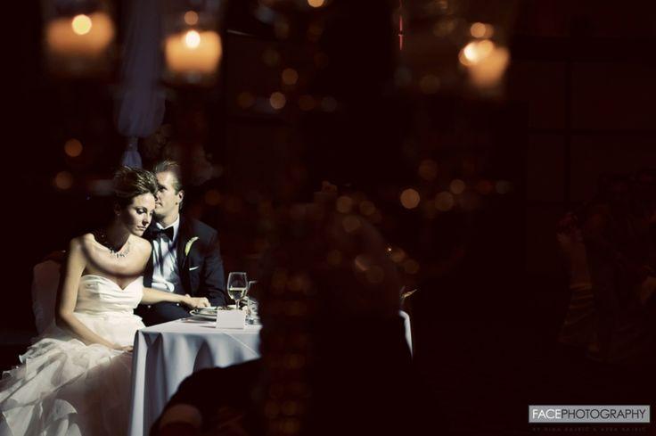 Christi-Lee + Patrick – Wedding at the Eglinton Grand, Toronto » Face Photography – Toronto Wedding Photography Specializing in Modern Weddi...