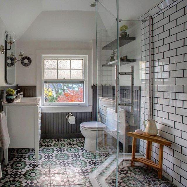 cement tile shop encaustic cement tile casablanca green
