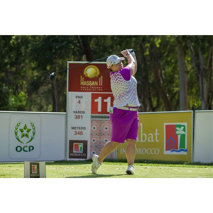 Bogey-free round lifts Hall into halfway lead Rabat Morocco  Lydia Hall of Wales fired a flawless four-under-par 68 on Friday to take a two-stroke lead in the Lalla Meryem Cup at Royal Golf Dar Es Salam in Rabat Morocco. Hall the 2012 ISPS HANDA Ladies British Masters champion finished her second round on seven-under-par and two ahead of Englands Annabel Dimmock with Norwegian Suzann Pettersen a stroke further behind in third place. Hall carded birdies at the fifth and 10th to move ahead of…