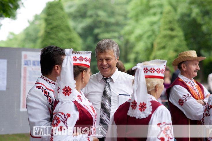 Belarus Women Matchmaking. Belarus Bride Women …