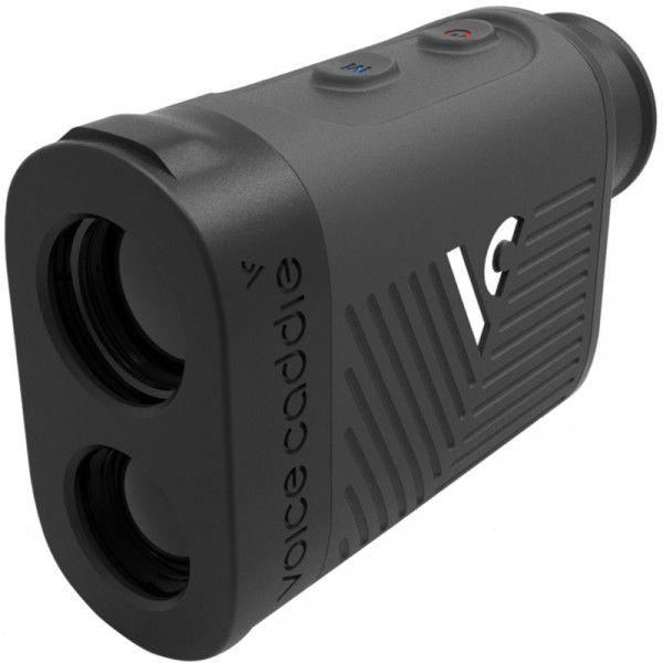 L4 Laser Entfernungsmesser Entfernungsmesser Ziel