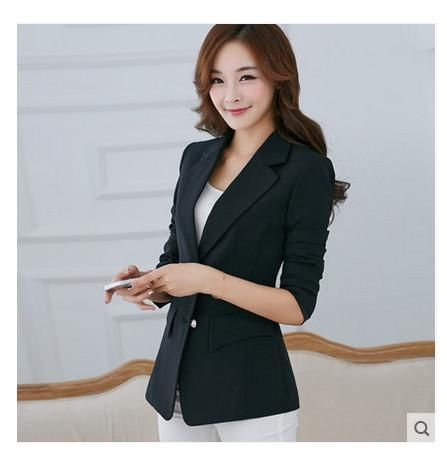Fashionable Comfort fit Cardigan Jacket *Plus Sizes Available* #black #casual #cardigan #blazer #plussize #black