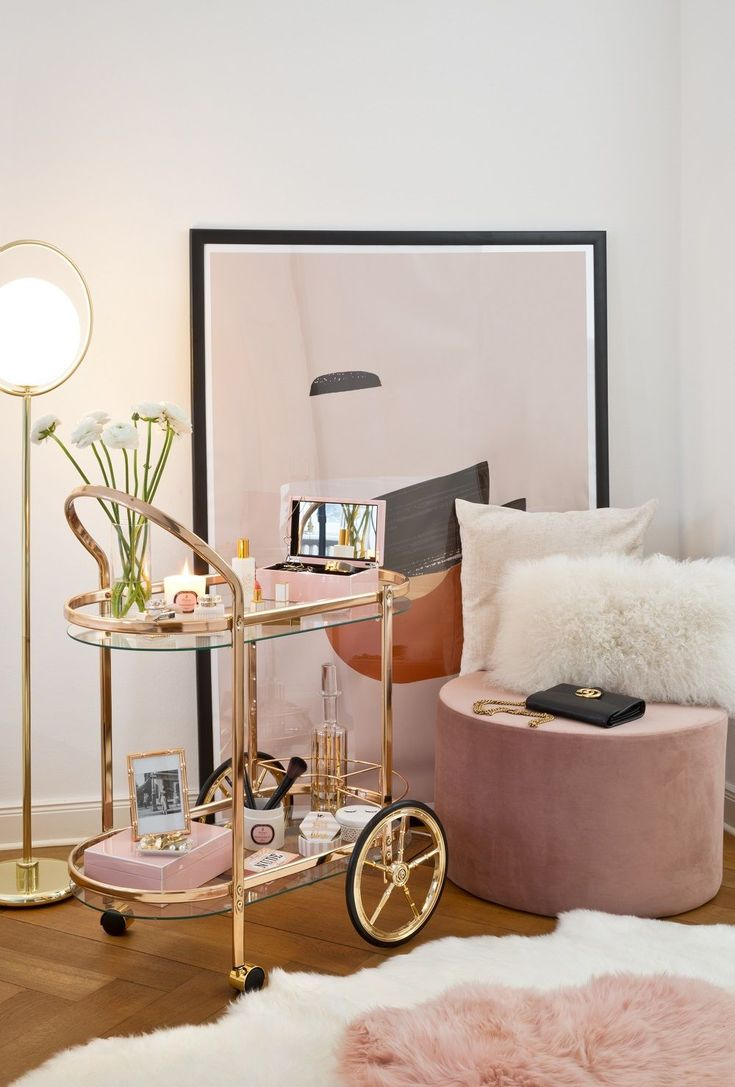 758 best trends we love interior images on pinterest apartment design apartment ideas and. Black Bedroom Furniture Sets. Home Design Ideas