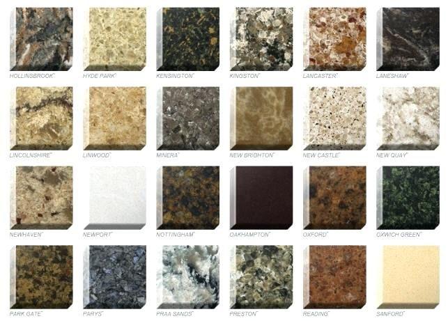 Elegant Most Popular Quartz Countertop Colors Super Most Popular Quartz Count Quartz Countertops Colors Quartz Countertops Kitchen Countertops Granite Colors