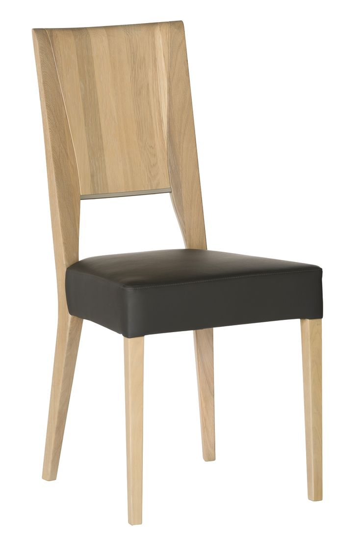 Chair S15, design by Klose. #DiningRoomFurniture #KloseFurniture #Chair