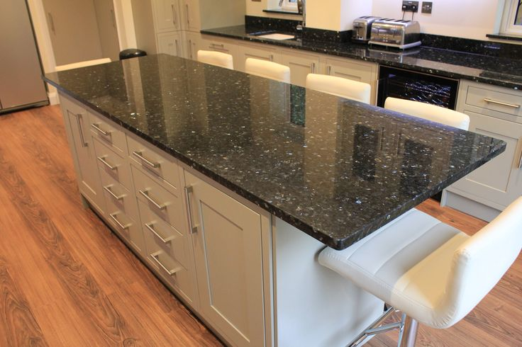 Kitchen Worktops Orpington