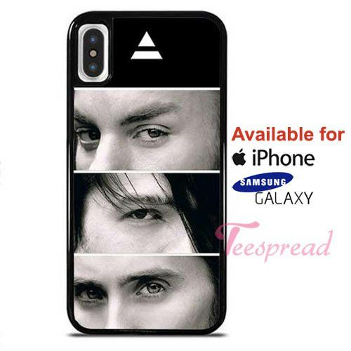 30 Seconds To Mars Members Iphone X Cases Iphone Cases Samsung Galaxy Cases 35 Iphone Cases Samsung Galaxy Cases Samsung Galaxy