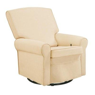 25+ Unique Glider Chair Ideas On Pinterest | Baby Glider, Nursery Glider  Chair And Glider Rocking Chair