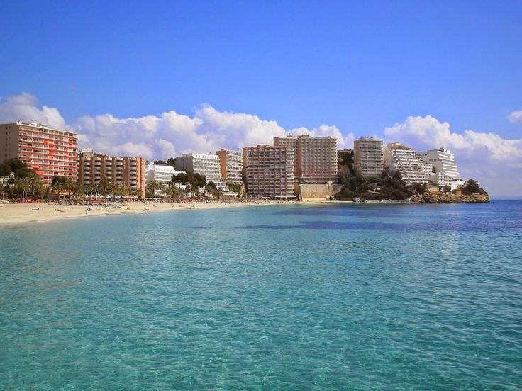 Majorca Holidays Island in Spain | News Holiday Travel #Holiday #Majorca #Spain #HolidayPackages #Travel