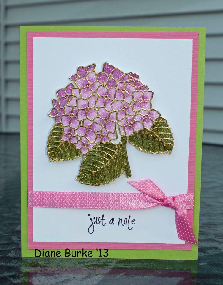 65 best images about elizabeth crafts microfine glitter on for Elizabeth craft microfine glitter