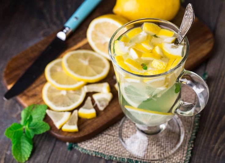 Natural Home Cough Remedies