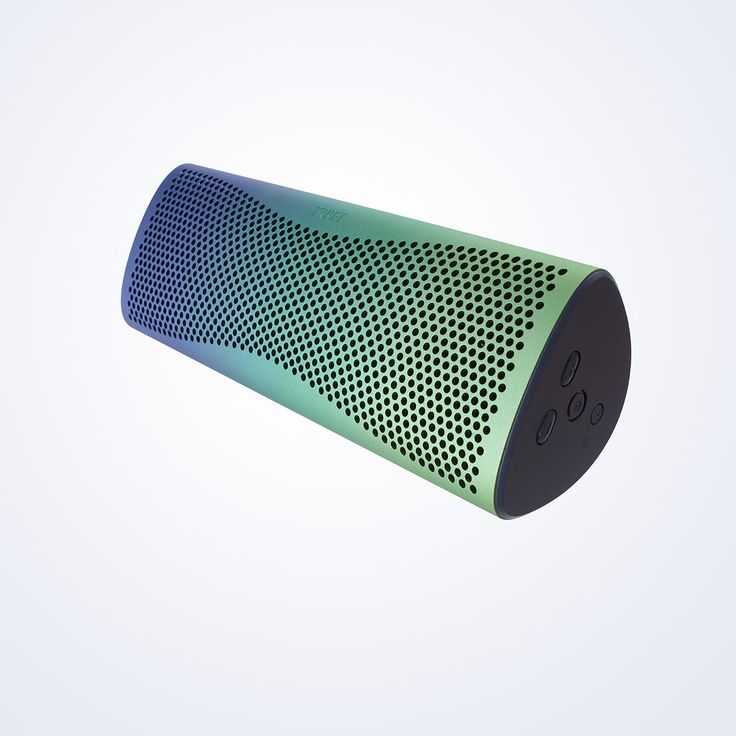 kef speakers bluetooth. andrea locatelli \u2013 kef muo bluetooth speaker kef speakers