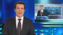Videos - Rick Mercer Report - CBC Television - a fun way to incorporate traditions (dance, holidays, clothing, food, etc.) of the Ukranian people in Saskatoon, as only Rick Mercer can :) http://www.cbc.ca/mercerreport/ (season 10: episode 13)