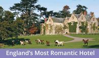 combe house hotel, devon, luxury, boutique hotel, country house hotel