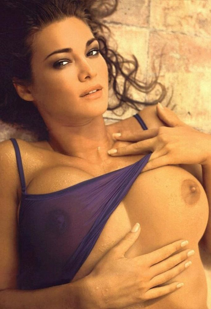 Kendra wilkinson playboy nude-2956