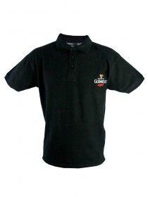 Guinness Polo Shirt G2000