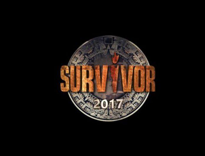 Survivor Spoiler: Διέρρευσαν τρεις αποχωρήσεις! Ποιοι δεν θα φτάσουν τελικό;  #Survivor
