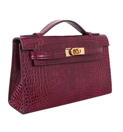 Chanel   Hermès  3be29a1b2f71b