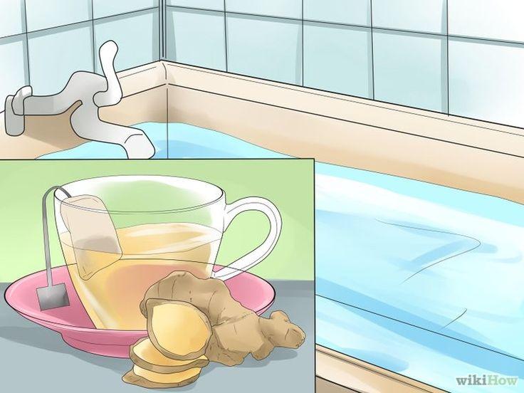 Take a Detox Bath Step 5 Version 3.jpg