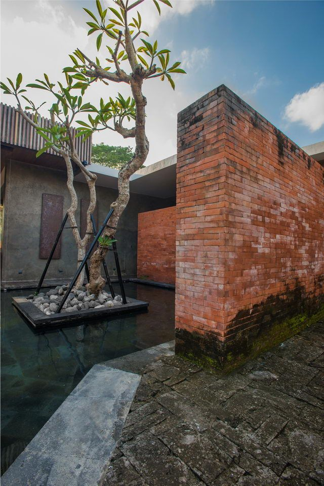 100+ Ideas To Try About Villa Mizu, Bali | Villas, Artworks And