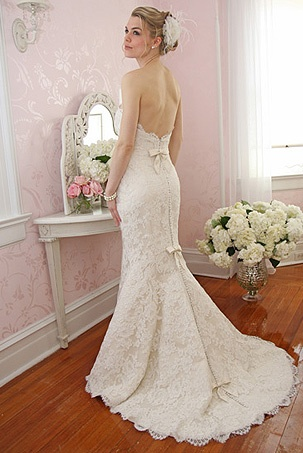 Victoria Nicole Wedding Dresses & Bridal Gowns in Virginia | Hannelore's Bridal Gown Boutique | Hannelore's