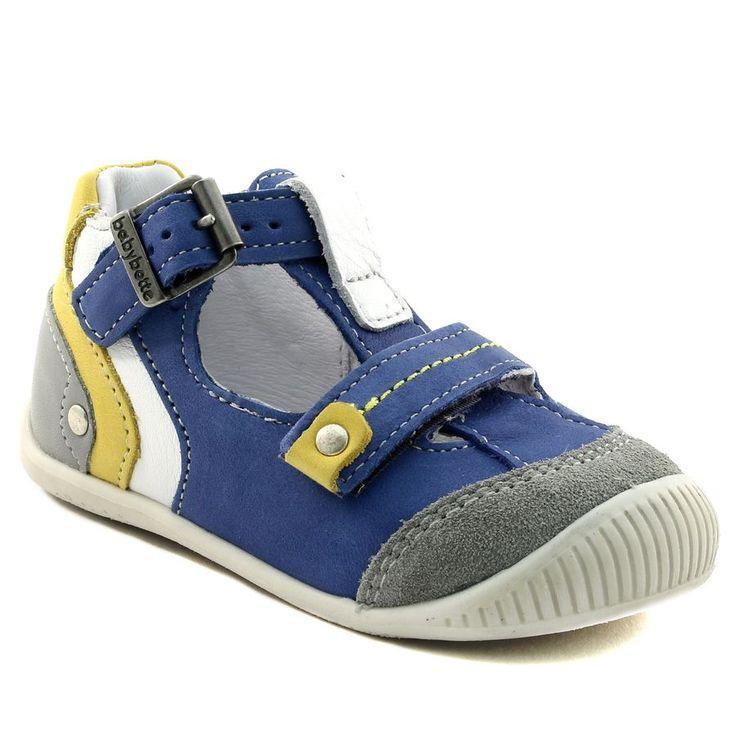 23803c08ea24d chaussures bebe specialiste