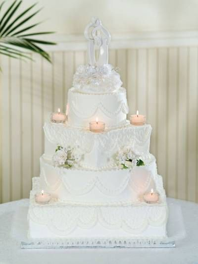 how much are publix wedding cakes get 20 publix wedding cake ideas on without 15420