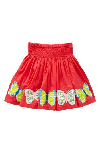 17 best ideas about applique skirt on pinterest mini boden children clothes and kids clothing. Black Bedroom Furniture Sets. Home Design Ideas