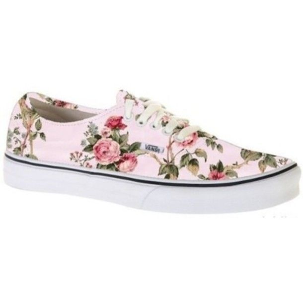 vans shoes for girls. shoes vans beautiful girl girls flowers nature stamp flower cute spring aw for