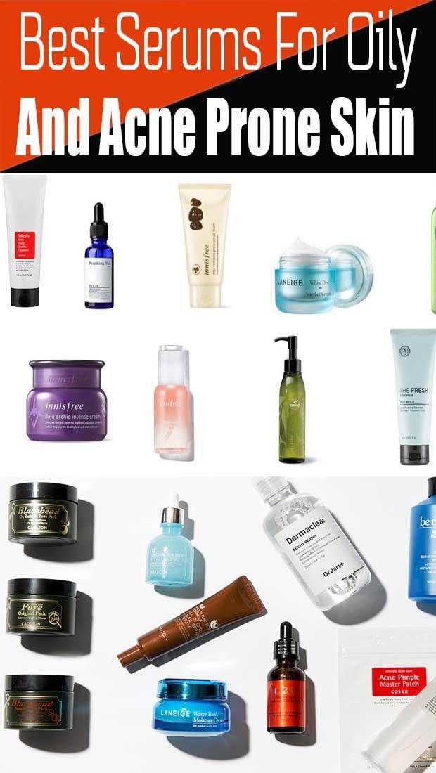 Best Serum For Oily Skin In Nigeria In 2020 Skin Care Serum Oily Skin Care Oily Skin Treatment