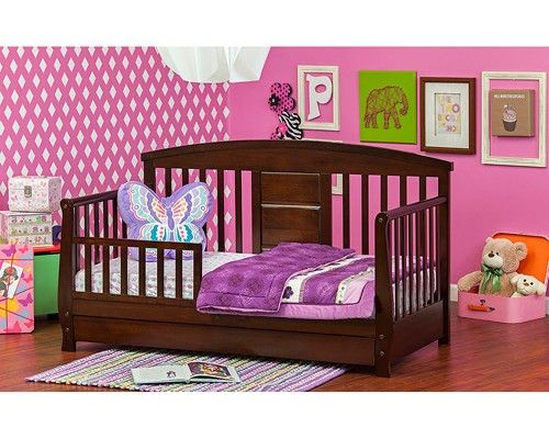 best 13 toddler daybed bedding ideas