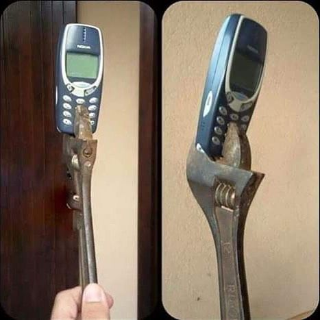 Brakpan selfie stick!! #southafrica #brakpan #afrikaans  Share the Shit South Africans Say with @shit_sa_say and your friends!  Find us on Facebook Twitter and Tumblr!