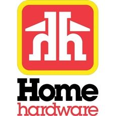 Home Hardware (Gift Certificate)