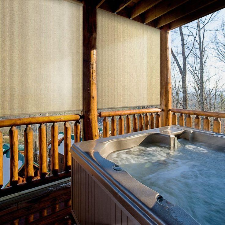 Designer Window Shades 20 best exterior shades images on pinterest | exterior shades