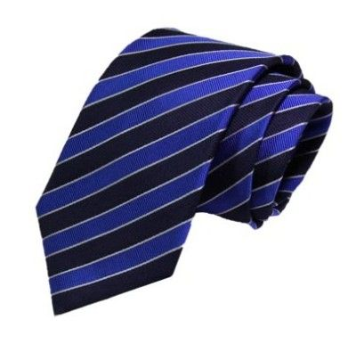 5 Tips Matching Ties Shirts & Jackets |Rules On Matching Clothing | Suit Shirt Tie How To Match #necktie