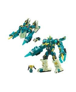 Transformers Cybertron Ultra Assortment  These robots in disguise are equipped with a Cyber Planet Key that activates electronic lights,  http://www.comparestoreprices.co.uk/action-figures/transformers-cybertron-ultra-assortment.asp
