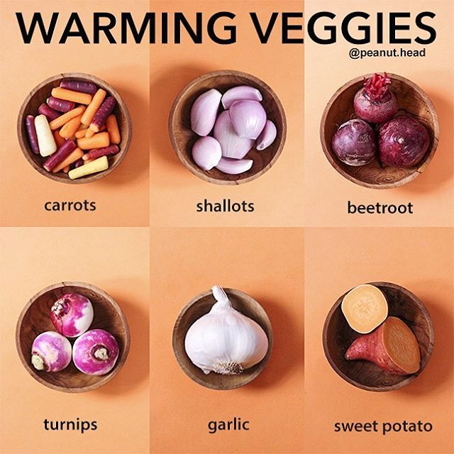 Tis The Season For Warming Foods Another Wellnesswednesday Grid Chinese Medicine Diet Traditional Chinese