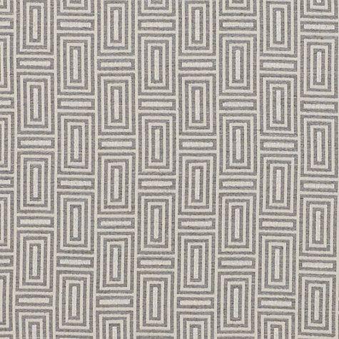 Buy John Lewis Kalambo Fabric Online at johnlewis.com